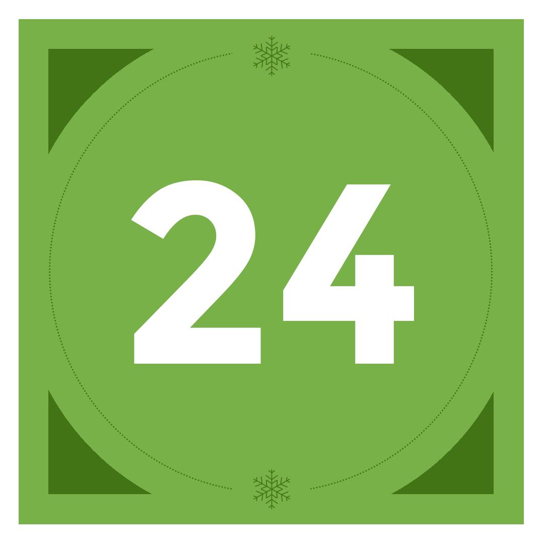 Défi 24