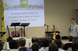 Presentation-LaReb-2016