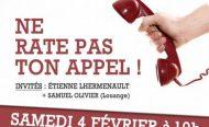 PULSE Paris : présentation