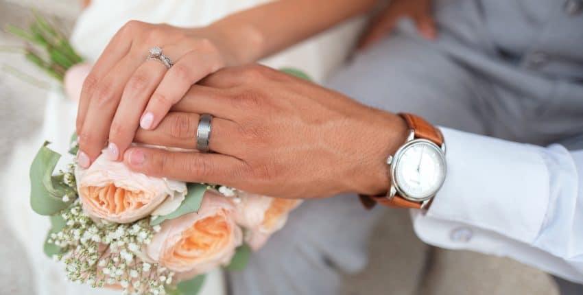 Epouser un non-croyant ? (Partie 2)