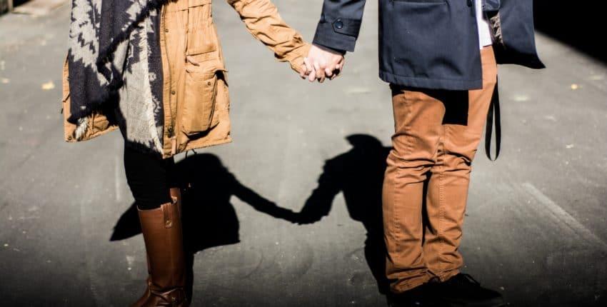 Epouser un non-croyant ? (Partie 1)