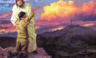 Dialogue avec Dieu