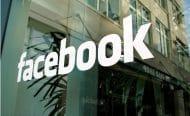 Les réseaux sociaux sont-ils utiles?