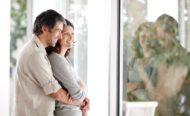 Les relations garçon-fille : Les implications du Principe sur le mariage (3/3) – L'autorité et la soumission