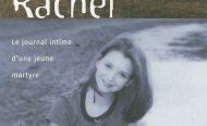 Le livre du mois – Rachel, de B. Nimmo et Darrell Scott