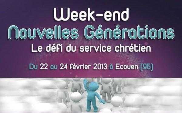 Crédits image : nouvelles-generations.org