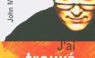 Le livre du mois – J'ai trouvé la volonté de Dieu, de John MacArthur