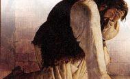 Le personnage du mois : Asaph, le psalmiste