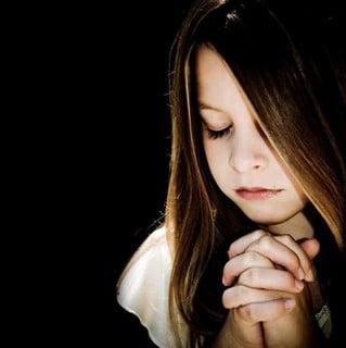 Prières plus efficaces