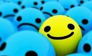 Les messagers du bonheur