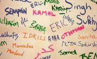 Blog de la semaine d'évangélisation des peuples non-atteints à Montreuil