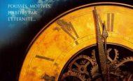 Le livre du mois – Objectif Éternité : Poussés, motivés, habités par l'éternité… de John Bevere