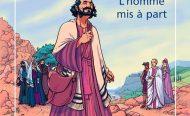 Connaître la volonté de Dieu – 5b – Selon Paul