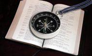 Connaître la volonté de Dieu – 6 – Comment Dieu nous guide