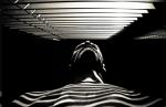 La masturbation – Que faire après une énième chute ?