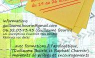 Semaine Atteindre Saint-Maur (94) – Évangélisation postmoderne