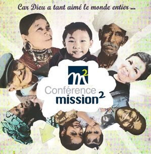 Crédits image : mission-francophonie.org
