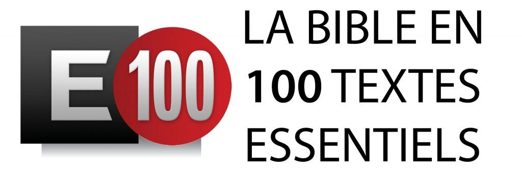 Crédits image : laligue.net