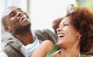 Comment détruire ton mariage avant même qu'il ne commence (1/2)