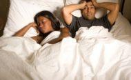 Comment détruire ton mariage avant même qu'il ne commence (2/2)
