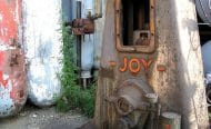 Trouver la joie dans les temps difficiles