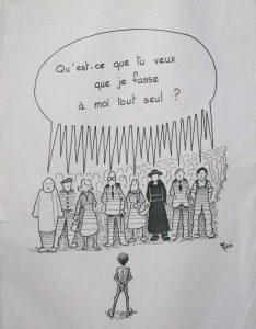 crédit image : jackdesendets.blogspot.fr