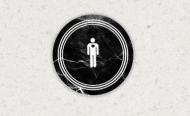 Défi lancé aux hommes : vivons 31 jours de pureté