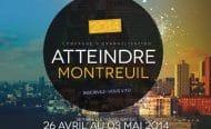 Le blog de la semaine d'évangélisation de Montreuil