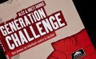 Génération challenge : un bilan de ces 4 années !