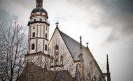 «S'investir dans l'Église ? Pourquoi faire ?» – 1/2