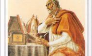 Le livre du mois – «Les confessions», de Saint Augustin