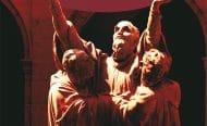 Le livre du mois – «Jusques à quand ? – Réflexions sur le mal et la souffrance», de Don Carson