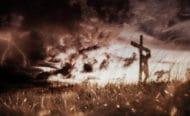 Le coeur de l'Evangile