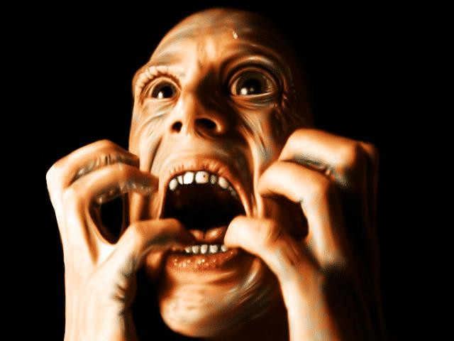 Les épreuves (2/3) – Dieu autorise, le diable exécute