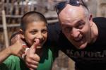 Internship Junior – L'événement de l'été 2015