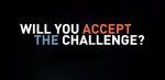 Concours – Ta liste de défis !