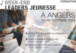 Week-end Leader Jeunesse (WELJ)