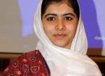 Malala, 17 ans, prix Nobel de la paix