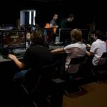 Les jeux-vidéo et le chrétien (2) - Pourquoi ne pas jouer?