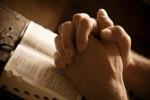 Quelques conseils pour prier avec la Bible