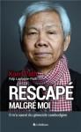 Jeu-concours – «Rescapé malgré moi»