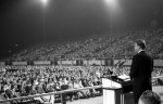 Billy Graham – Ce que tu recherches a un nom
