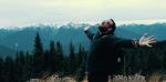«The Maker» – Chris August