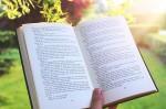 4 bonnes raisons de lire des livres chrétiens