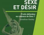 Le livre du mois – «Sexe et désir, fruits défendus ou cadeau de Dieu ?»