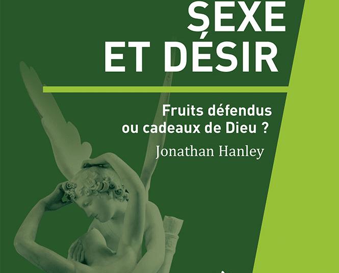 Garder le sexe vivant en mariage