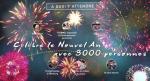 Congrès «Mission-Net» – Évènement Nouvel An