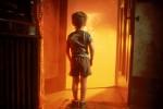 Vie de pureté : « Enfant brûlé, vas-tu jouer avec le feu ? » (1/2)