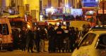 Les attentats en France, vus du Proche-Orient