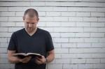 La lettre d'amour de Dieu… et toi !